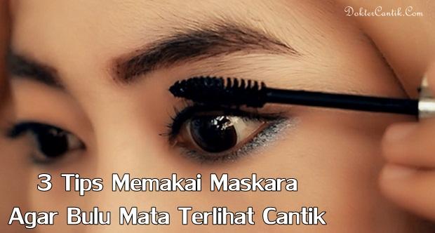 Tips Kecantikan
