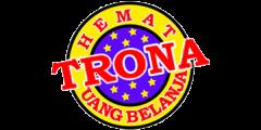 Trona Supermarket