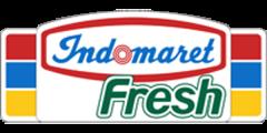 Indomaret Fresh