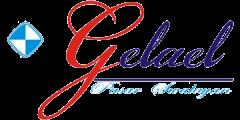 Gelael