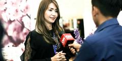 Bandung Beauty Expo 2018