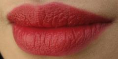 Inilah 3 Bahan Ramuan Obat Tradisional Pemerah Bibir